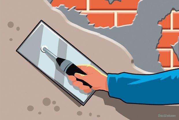 Чем и как можно утеплить угловую квартиру?