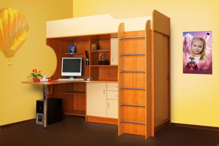 Мебель для школьника