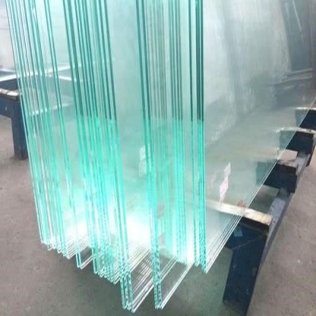 Виды стекла для дома дачи