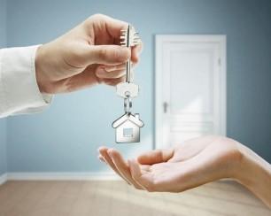 Что включает в себя недвижимость: классификации и особенности
