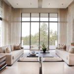 Особенности окна из алюминия