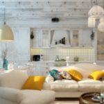 Пленка для мебели