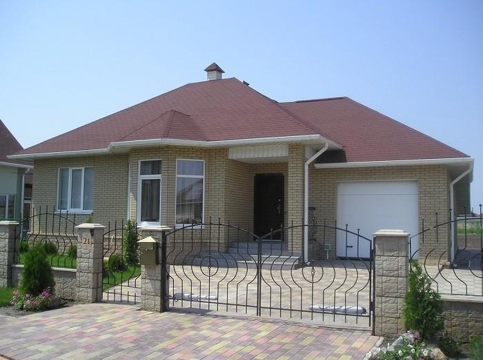 Как современные металлопластиковые окна защищают ваш дом