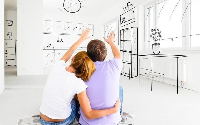 Какое жилье выбрать: вторичка или новостройка