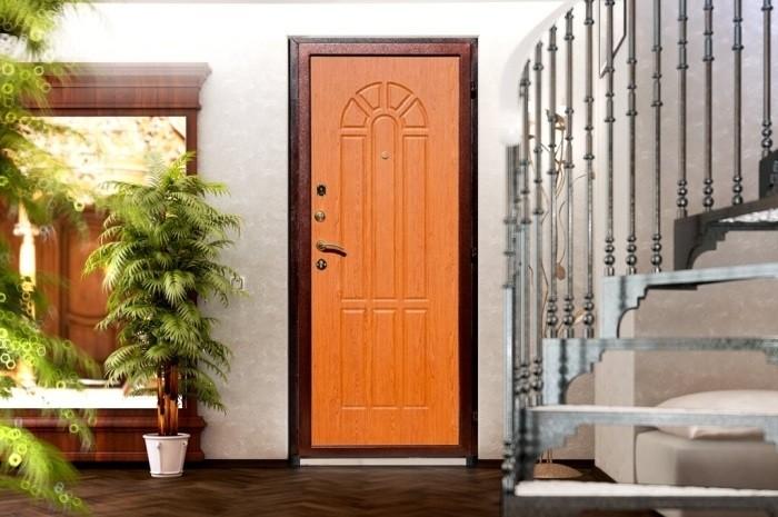 Мероприятия по улучшению теплосберегающих характеристик дома