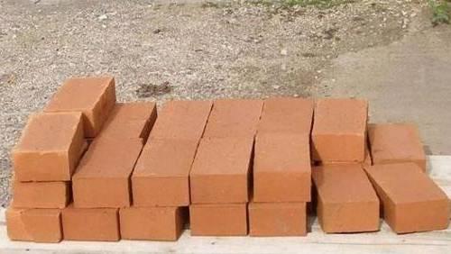 Каменная печь для бани и дома