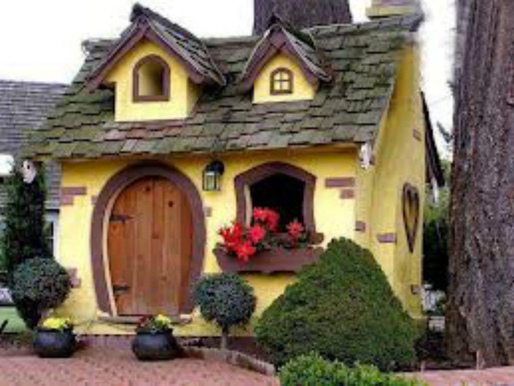 Чем облицевать фасад дома: варианты материалов с фото