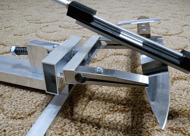 Станки для заточки ножей