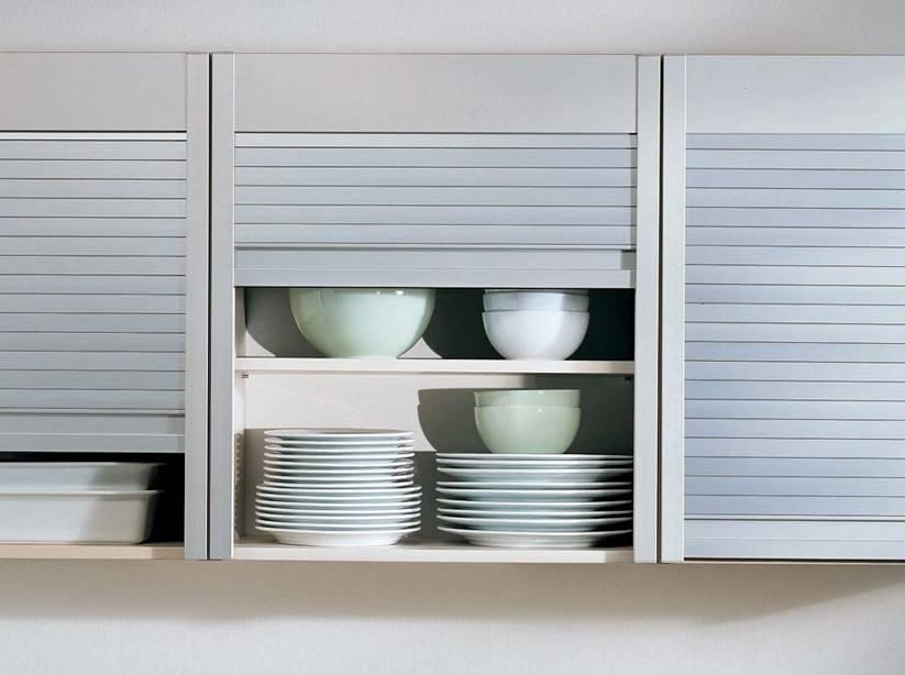 Дизайн маленькой кухни. Фото. Современные идеи