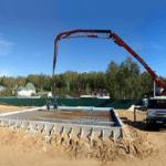Энергосберегающий дом Проектирование