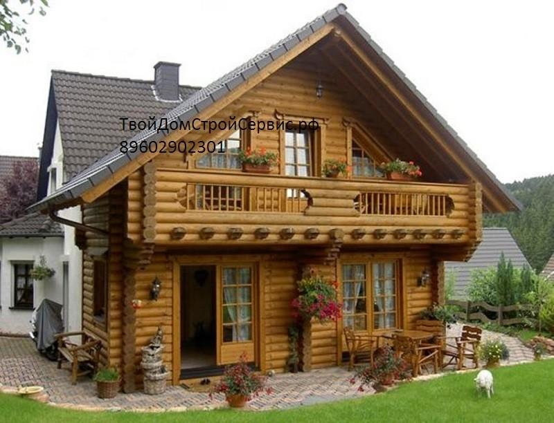 проекты домов для участков 6*8 метра, в Вологде