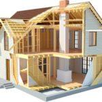 Расценки на строительные работы