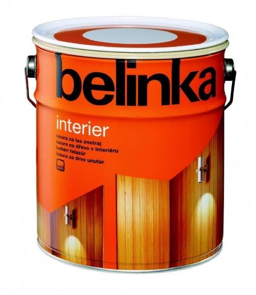 Краска для мебели из дерева
